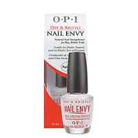 OPI Nail Envy - Dry & Brittle 15ml